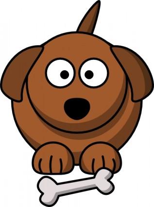 317x425 Sad Puppy Clipart Clipart Panda