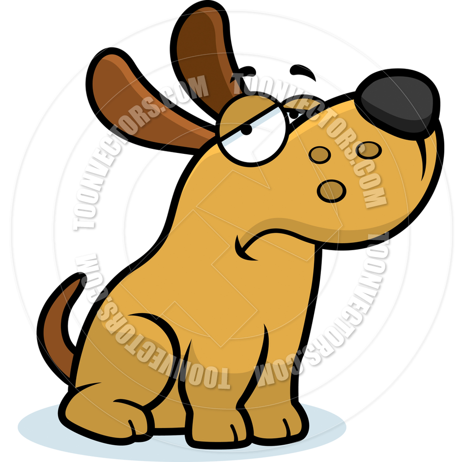 940x940 Cartoon Puppy Dog Sad Clipart Panda