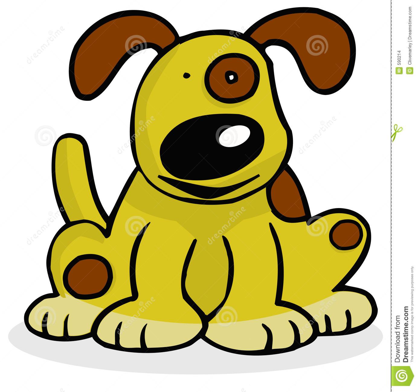1384x1300 Clip Art Puppy Clip Art
