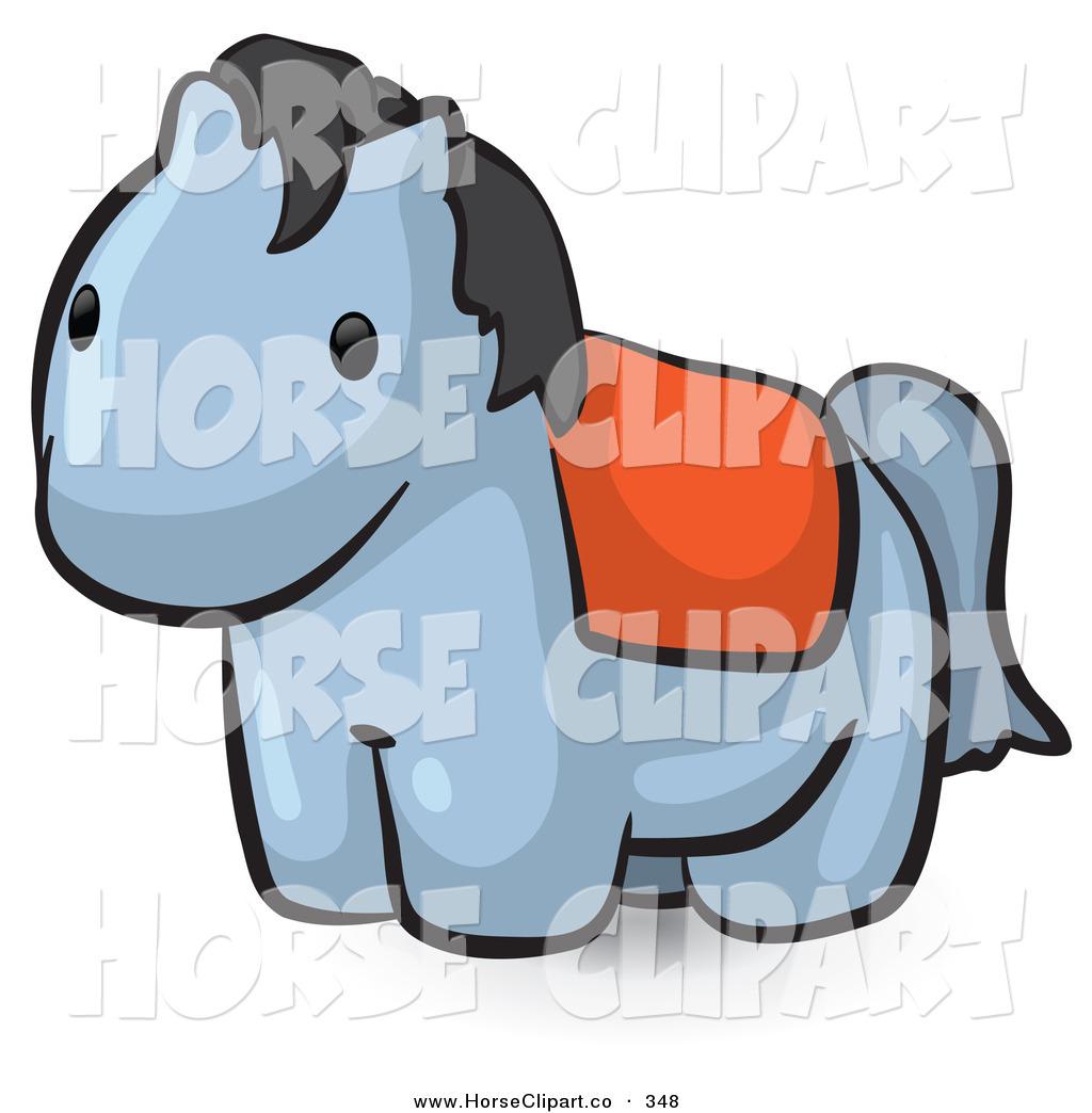 1024x1044 Royalty Free Miniature Pony Stock Horse Designs
