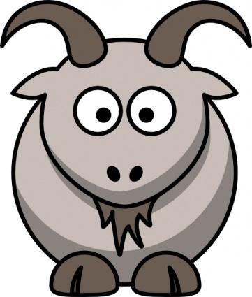 361x425 Cartoon Animals Clipart