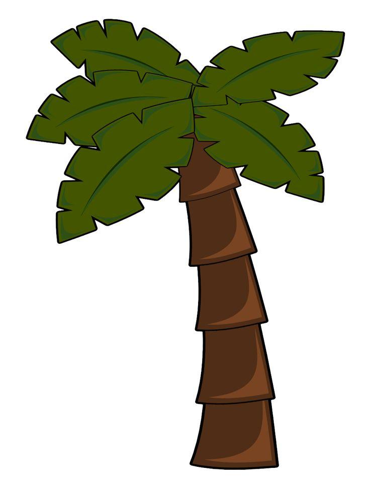 736x971 Safari Clipart Tree Free Collection Download And Share Safari