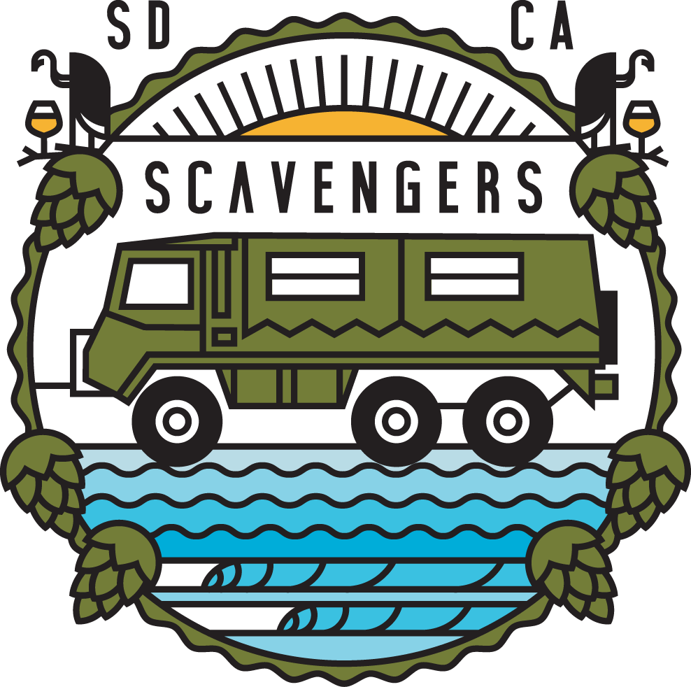988x982 Safari Clipart Adventure Travel