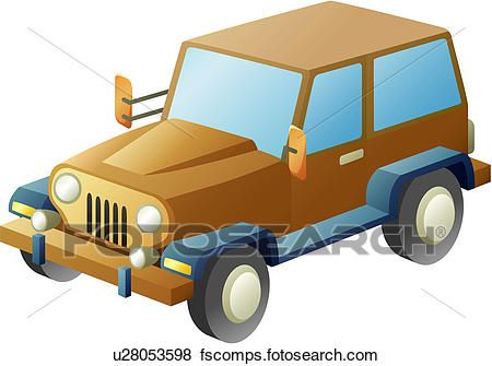 450x335 Best Of Jeep Clipart Clip Art