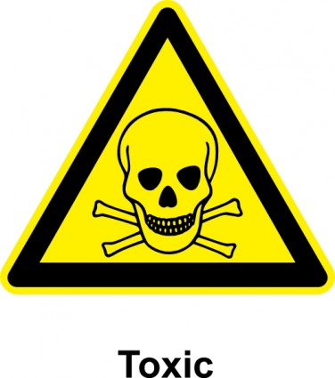376x425 Safety Clip Art Free Cleaning Chemical Safety Clipart Animations
