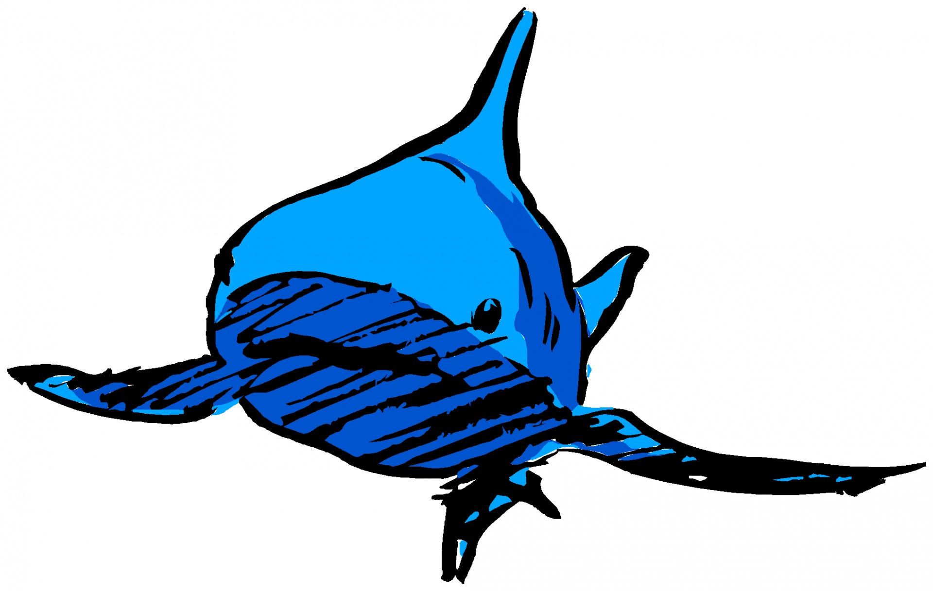 1920x1217 Marlin Cliparts