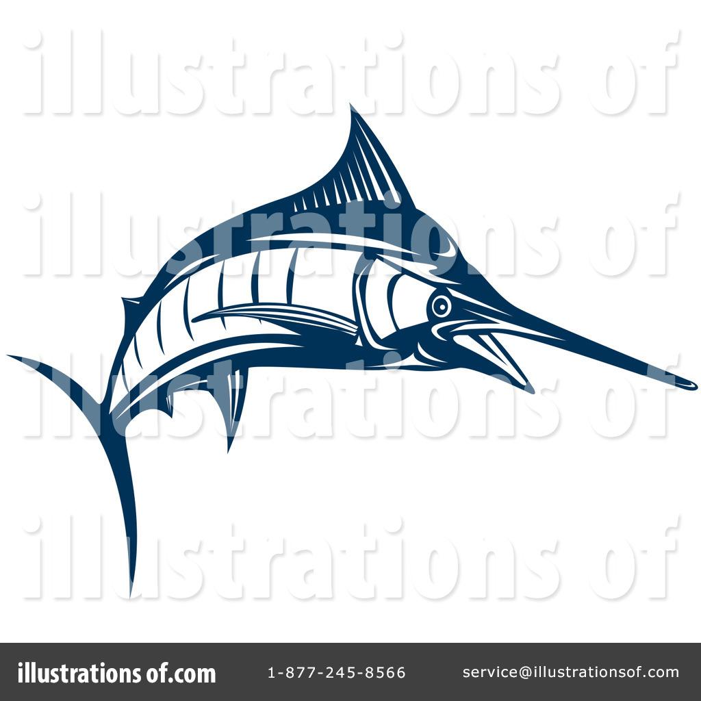 1024x1024 Clip Art Marlin Clip Art