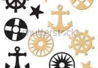 200x140 Nautical Clip Art Boy Nautical Clipart Set Sailing Boats Clip Art