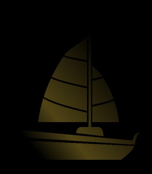 522x600 Sailboat Clip Art Sailing