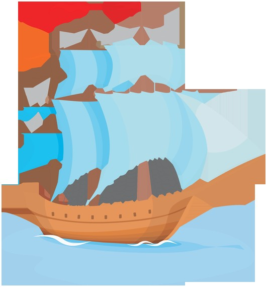 531x570 Sailing Ship Clipart New Sailing Ship Clip Art Cliparts
