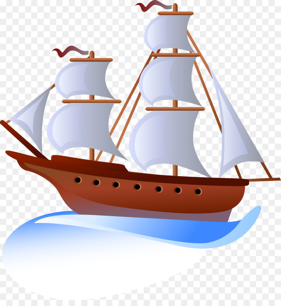 900x980 Sailing Ship Sailing Ship
