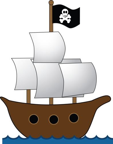 sailing ship clipart at getdrawings com free for personal use rh getdrawings com ship clipart black and white clipart ships at sea