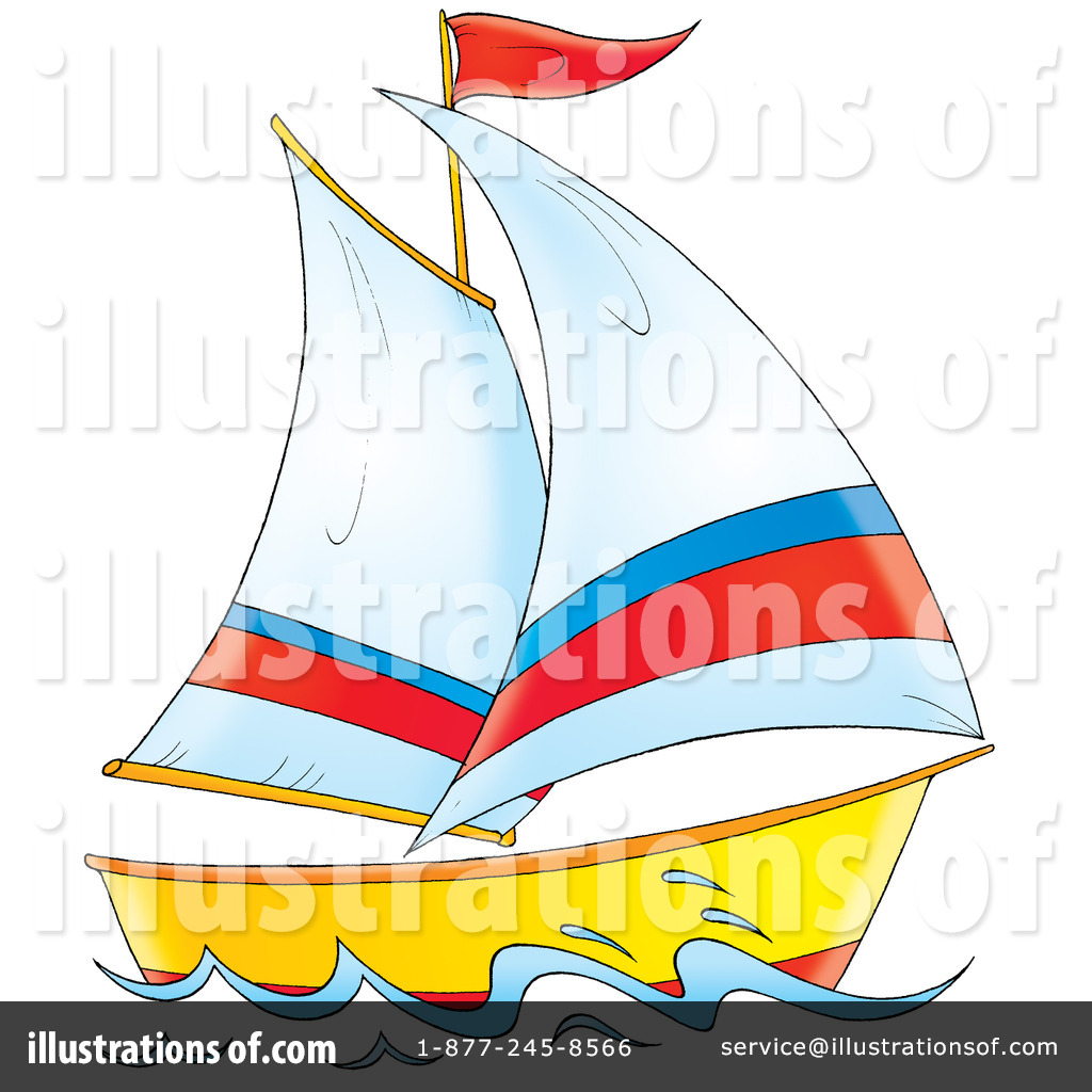 sailing ship clipart at getdrawings com free for personal use rh getdrawings com selling clipart on etsy selling clip art online