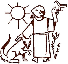 289x273 29 Best Saint Francis Images On Saint Francis, San