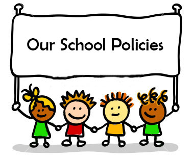 380x314 School Policies St Francis National School