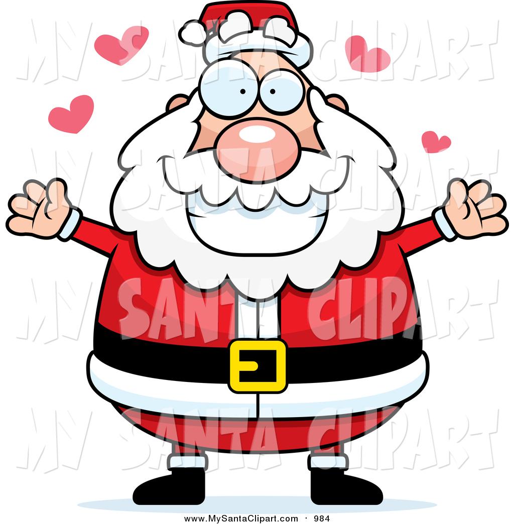 1024x1044 Royalty Free Stock Santa Designs Of St Nicholas