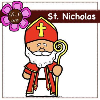 350x350 53 Best Saint Nicolas Images On Saint Nicholas