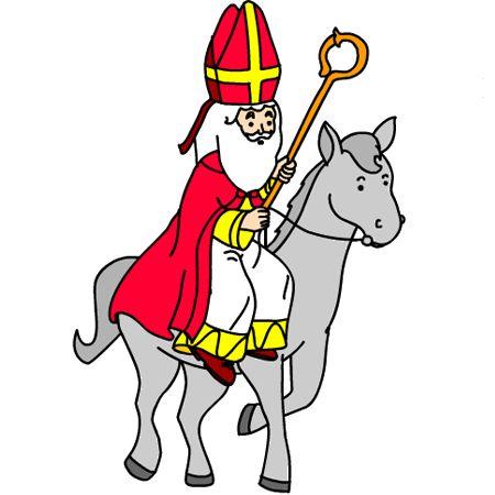 450x450 62 Best Saint Nicolas Images On Saint Nicholas, Saints