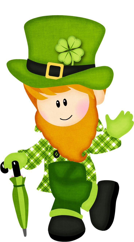 736x1324 565 Best St Patricks Day Images On Leprechaun, Patrick