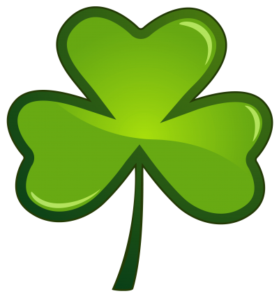 400x425 Download Saint Patricks Day Free Png Transparent Image And Clipart