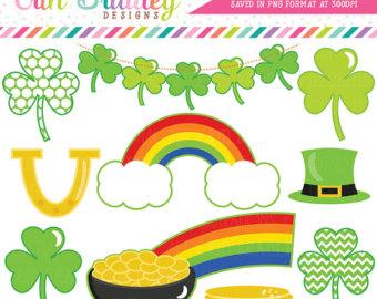 340x270 50% Off St.patricks Day Clipart Saint Patricks Day Clip Art
