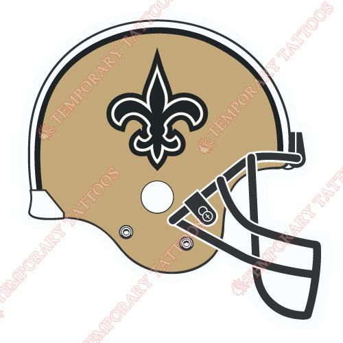 saints clipart at getdrawings com free for personal use saints rh getdrawings com Cartoon Football Player Clip Art Cowboys Football Helmet Clip Art