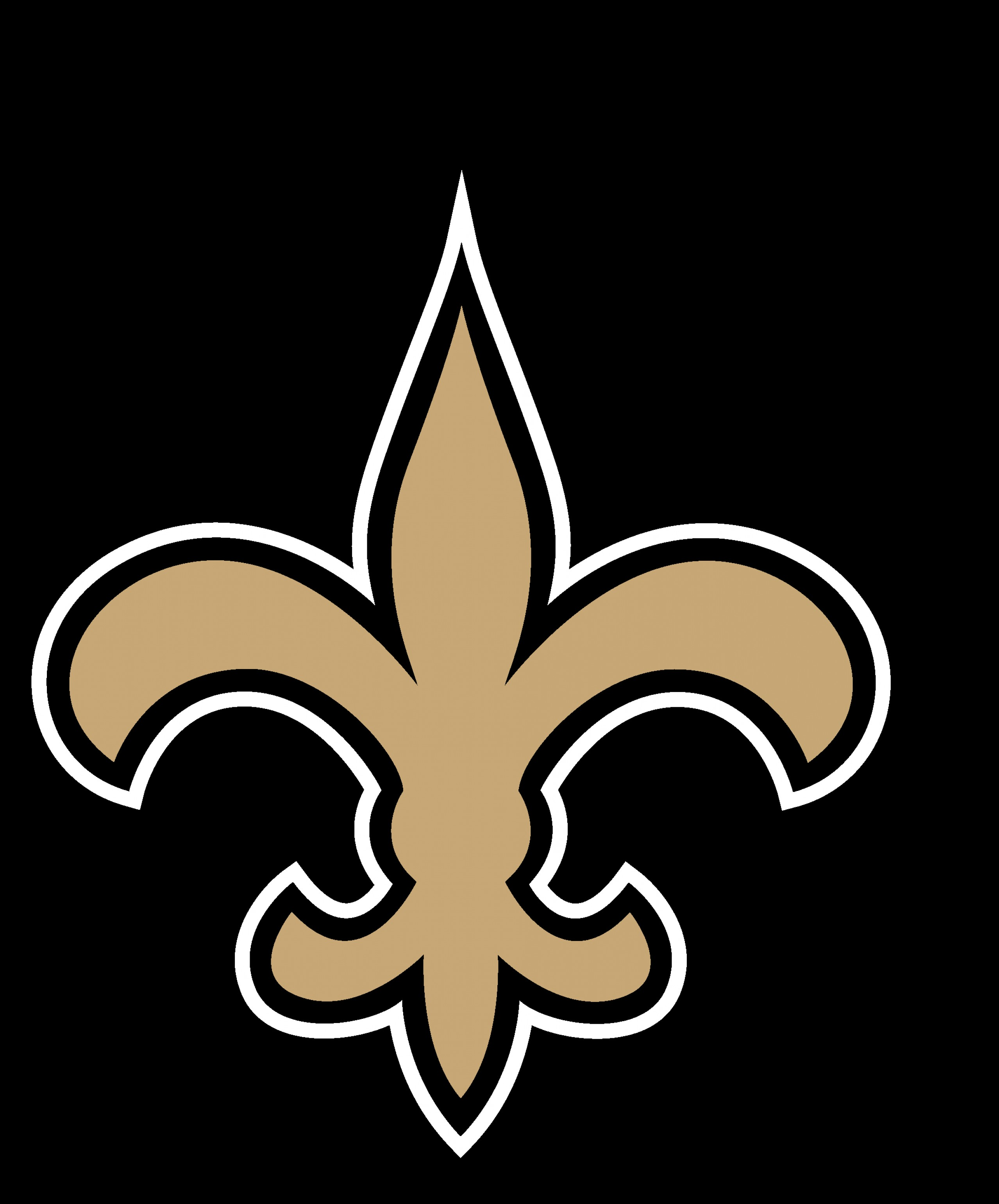saints clipart at getdrawings com free for personal use saints rh getdrawings com new orleans saints clip art free jpg new orleans saints logo clip art