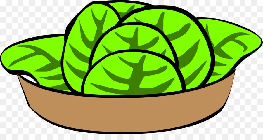 900x480 Caesar Salad Greek Salad Chicken Salad Clip Art