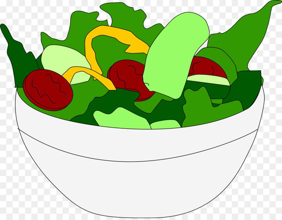 900x700 Taco Salad Chef Salad Chicken Salad Fruit Salad Clip Art