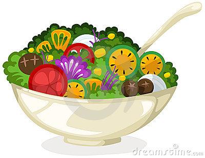 400x309 Salad Clipart Salad Clip Art Free Clipart Panda Free Clipart
