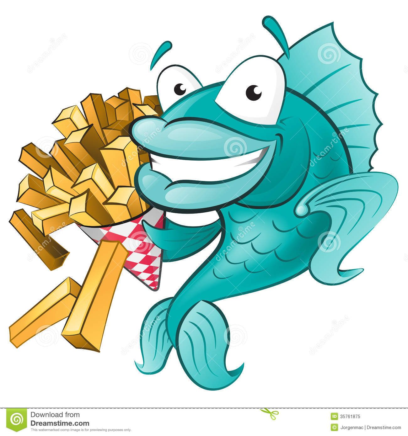 1300x1390 Fish And Chips Clip Art
