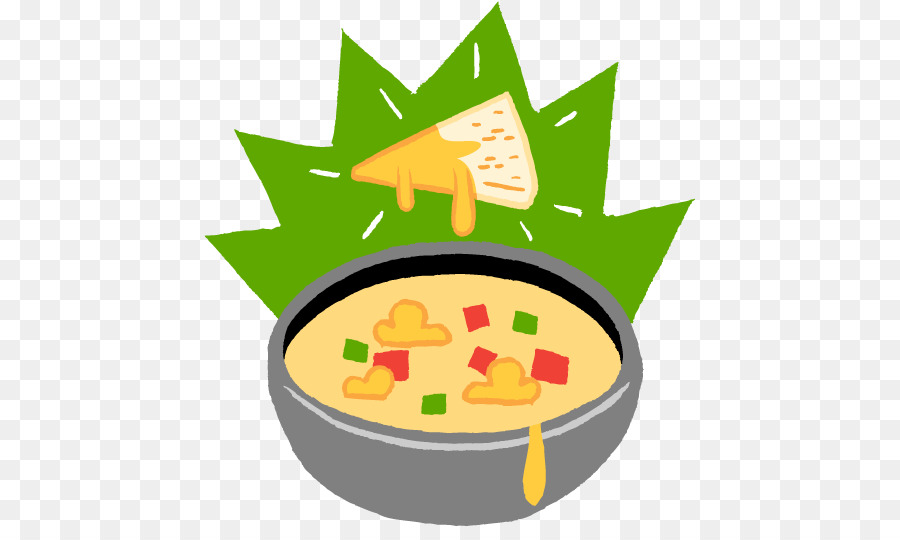 900x540 Chile Con Queso Nachos Chips And Dip Salsa Clip Art