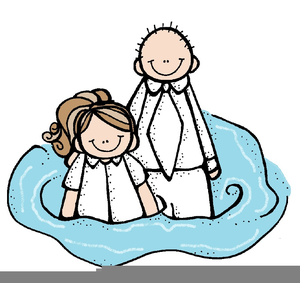 300x283 Lds Confirmation Clipart Free Images
