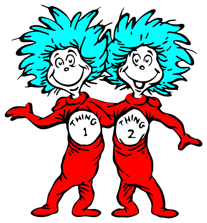 1393x1500 Dr Seuss Png Hd Transparent Dr Seuss Hd.png Images. Pluspng