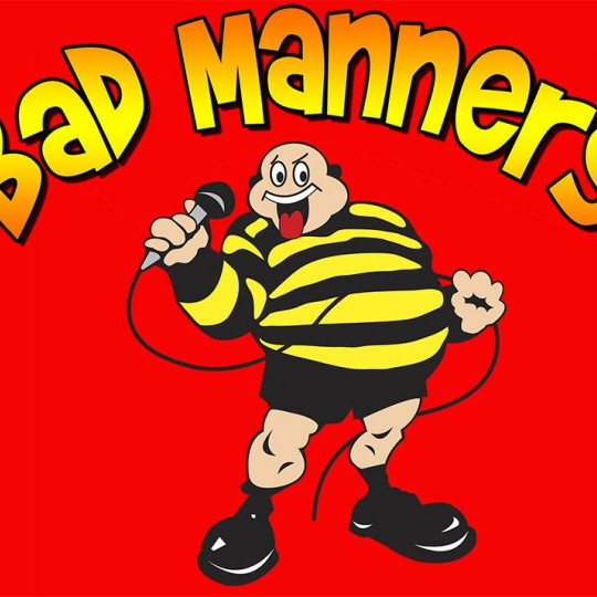 540x540 Bad Manners Samson And Delilah Lyrics Genius Lyrics