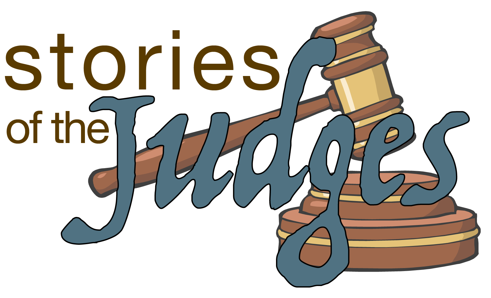 1642x996 Judges Bible Clipart Joshua God S Warrior Clip Art Characters