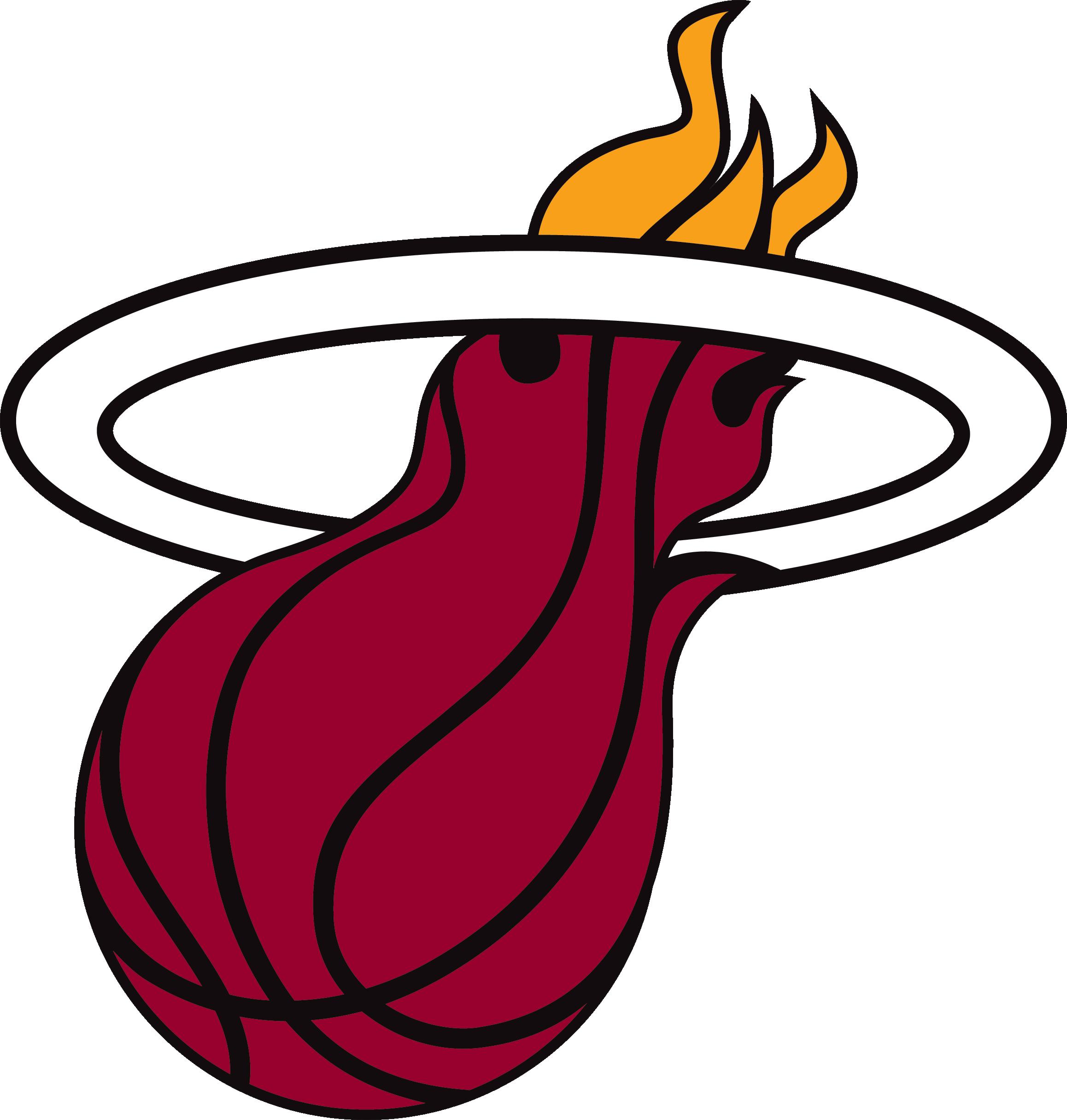 2316x2430 Miami Vs. San Antonio Miami Heat