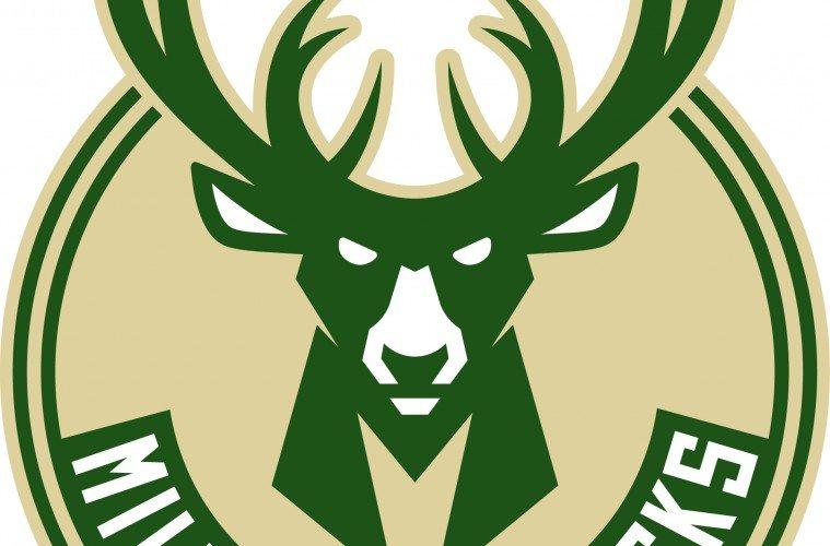 759x500 Milwaukee Bucks Vs San Antonio Spurs