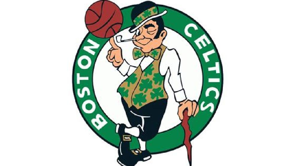 986x555 5 Things To Watch Celtics Vs. Spurs Woai