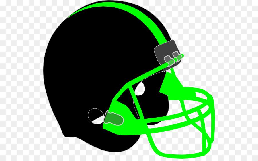 900x560 Nfl American Football Helmets Miami Dolphins Clip Art