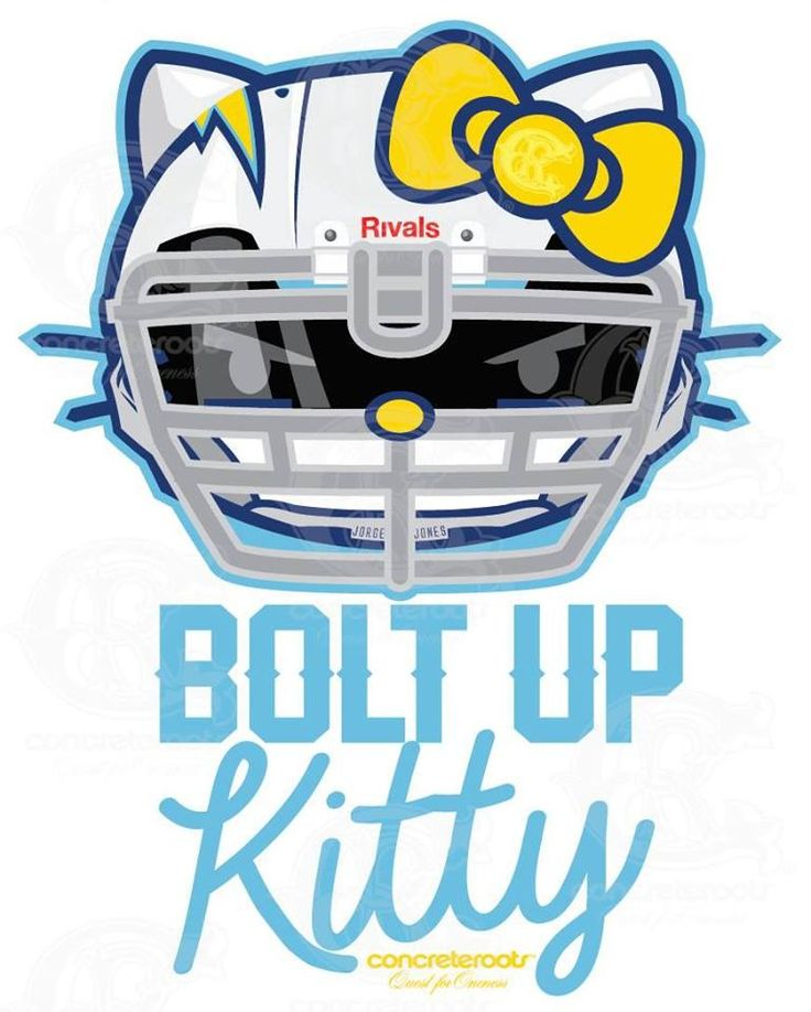 736x918 122 Best San Diego Chargers Funny Images On San Diego