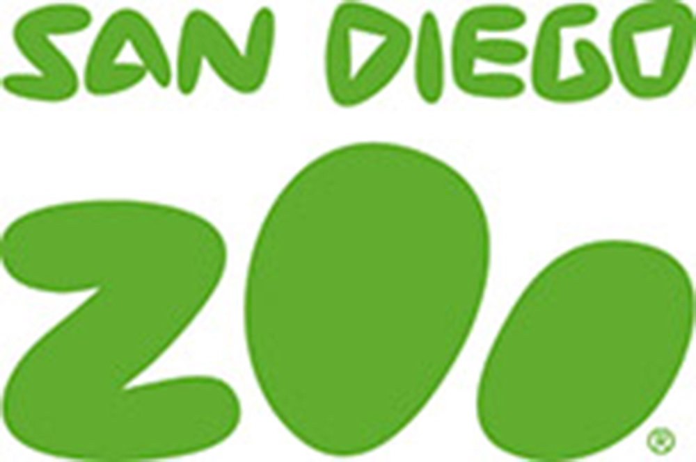 1000x665 San Diego Zoo Clipart Amp San Diego Zoo Clip Art Images