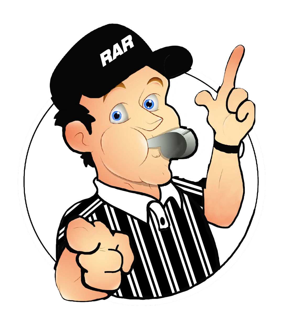 1080x1247 Basketball Ref Clipart Referee Clip Art Library