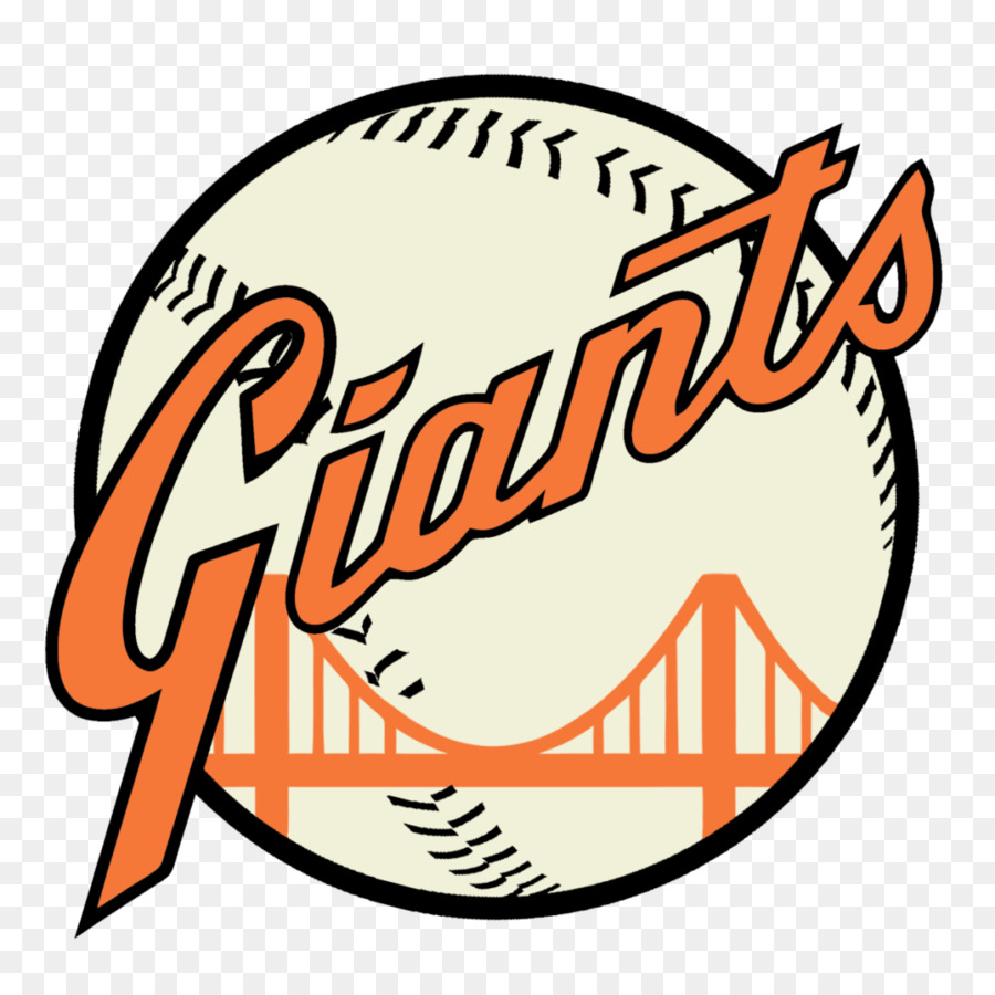 San Francisco Giants Clipart