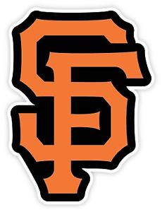 San Francisco Giants Clipart at GetDrawings.com | Free for ...