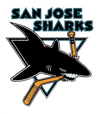 364x400 San Jose Sharks Sports Amp Athletes San Jose Sharks