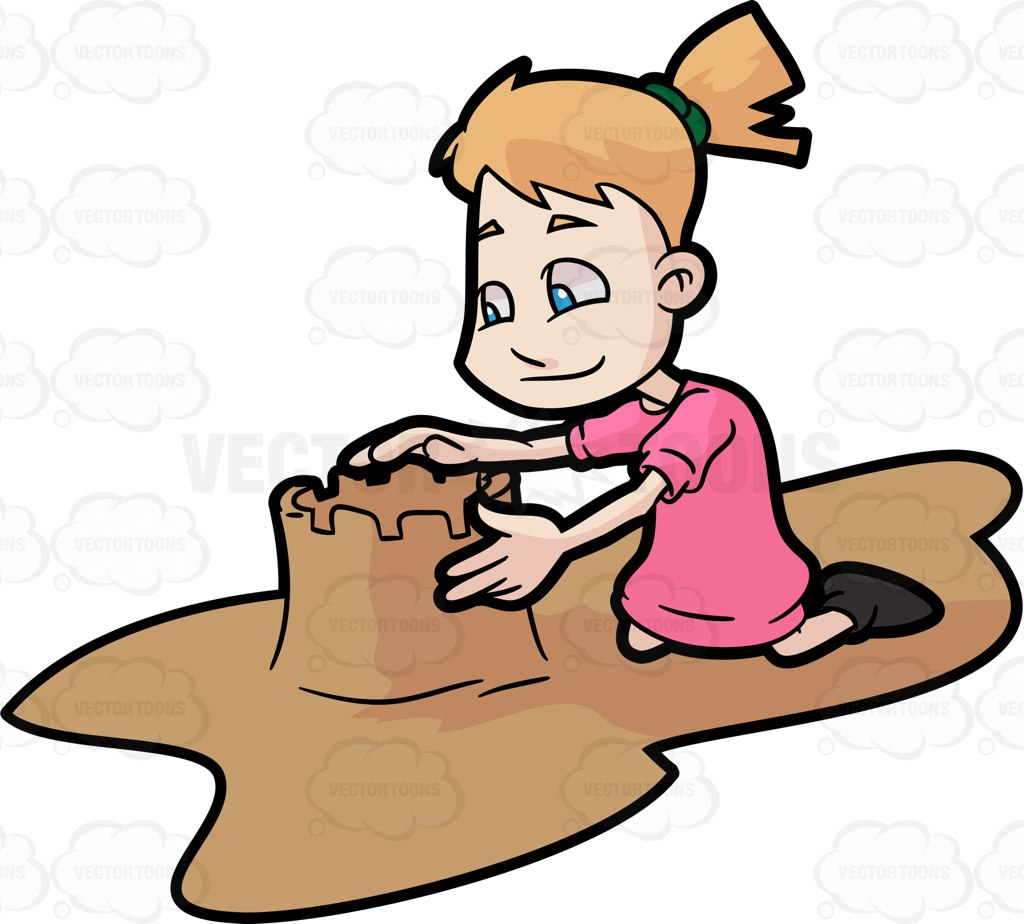 sand castle clipart at getdrawings com free for personal use sand rh getdrawings com sand castle clipart images beach sand castle clipart