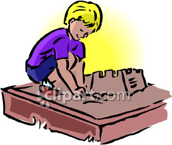 350x295 Sand Clipart Sand Box Free Collection Download And Share Sand