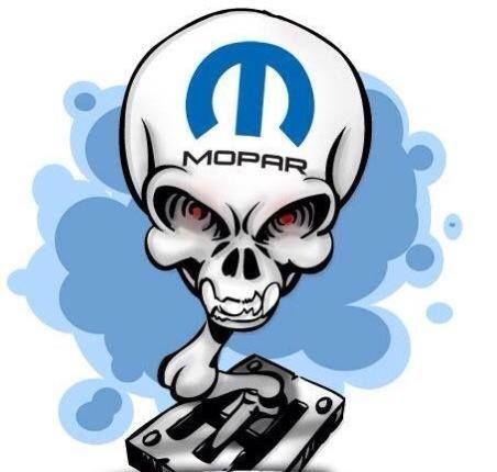 452x430 Mopar Cliparts Free Download Clip Art