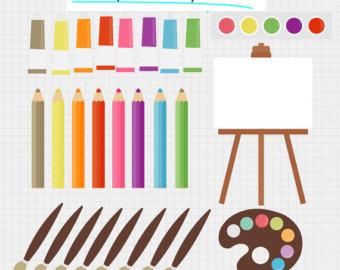 340x270 Painter Clipart Artist Clip Art Art Class Png Paint Tube